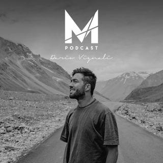 News Dario Podcast