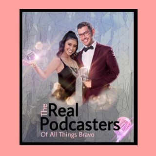 The Real Podcasters