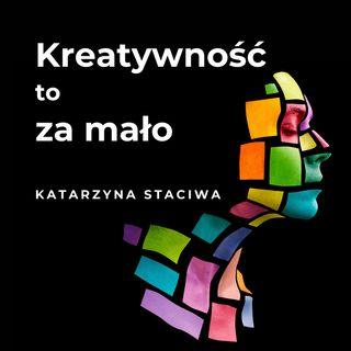 Trailer_kreatywnosc_to_za_malo