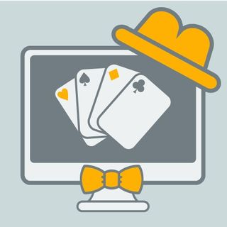 Strategii Și Sfaturi Pentru Online Casino