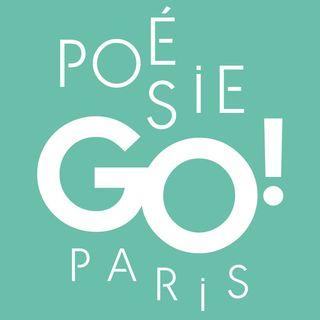 Poésie go! Paris - Bande-annonce