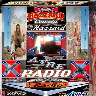 Hazzard Mountain Breakdown ep2