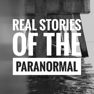 Ep.11: A Haunted School? A Shadow Figure Causing Harm?