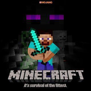 3| Minecraft added a skin creator?!?!