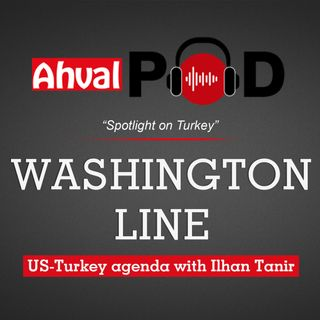 Turkey is lobbying in Washington but ignoring the elephant in the room: U.S. Congress