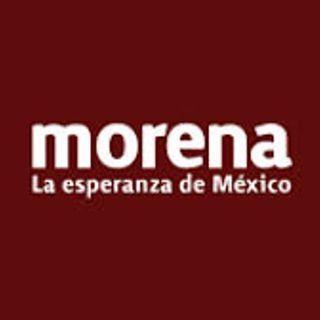 Morena, cancela 300 asambleas distritales, lo que frena renovación de su dirigencia