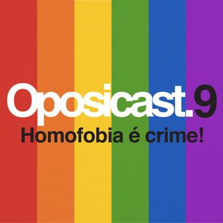 Oposicast_009