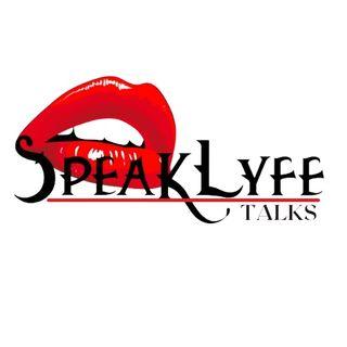 Episode 5 - SpeakLyfe Talks Reflecting Life & Decisions