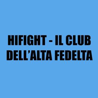 Cosa si intende per Alta Fedelta - Hi-Fi (Audio)