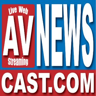 AVNewsCast Show 082814