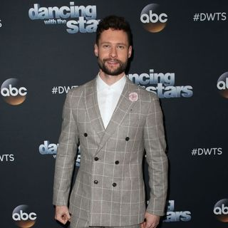 Calum Scott Tells Us Why His Mum Was Disappointed
