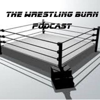 Wwe The Last Of The Bad Podcasts
