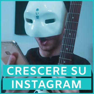 #37 - Crescere Su Instagram: I Consigli Dei Capi Della Piattaforma