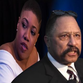 Political Consultant, Tezlyn Figaro Has a Message for Symone D. Sanders