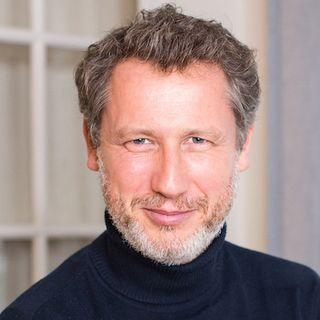 Pourquoi Francis Lelong (Sarenza) mise sur le no-code avec Alegria.tech