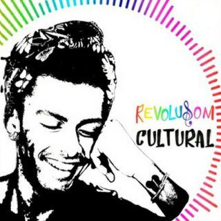 #02 RevoluSOM Cultural - Liniker