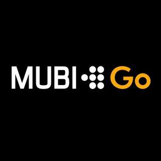 """F. L. I. C. K. S."""" EP 57:  The Launch of """"MUBI Go"""" (MUBI adds FREE Cinema Tickets!)"""
