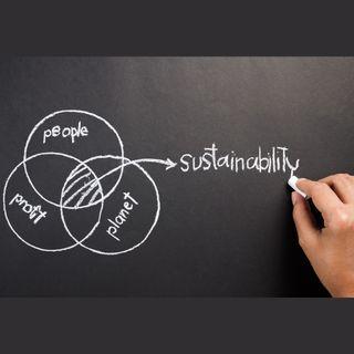 La sostenibilità degli studi professionali - introduzione