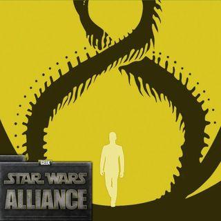 Thrawn Ascendancy Greater Good Review : Star Wars Alliance XXX