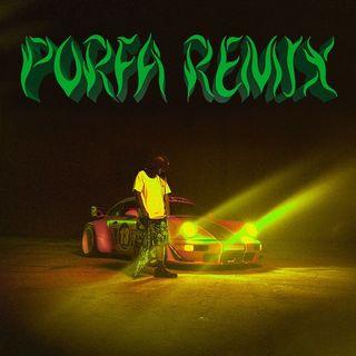 02 - Feid - PORFA (Remix)