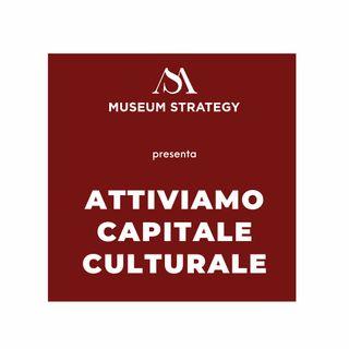 In conversazione con Antonio Carloni