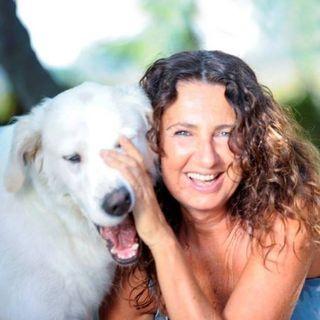 INTERVISTA MARIA CRISTINA ERRANI - LIFE COACH