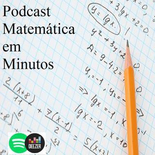 T01ep02 - A Matemática é criada ou descoberta?