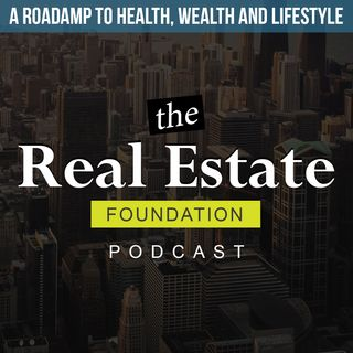 Ep. 403: From Football to Financial Independence with Brian Leonard and Anthony Scandariato