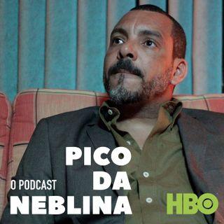 """Nono Episódio – """"Rataria"""""""