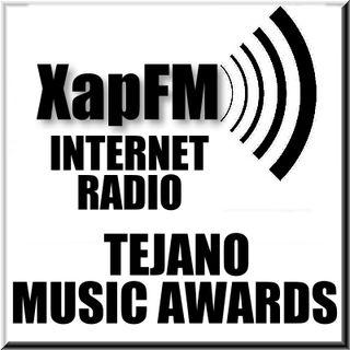 XapFM - Tejano Music Awards