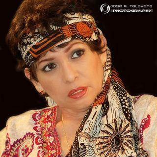Beatriz Leon