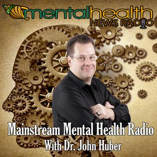 Mainstream Mental Health
