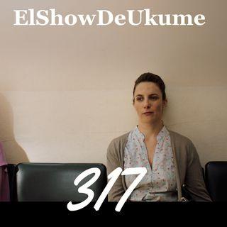 Los informes de Sarah y Saleem | This is not a Zoo | ElShowDeukume 317