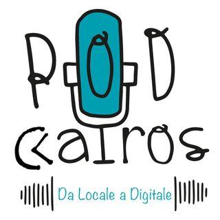 2. Da locale a digitale