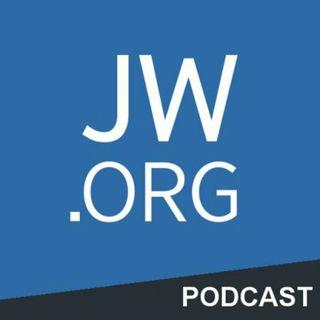 Testemunhas De Jeová Na RÚSSIA