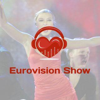 Eurovision Show #017