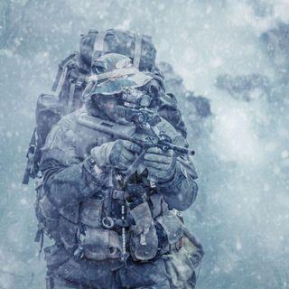 Il sergente nella neve Mario Rigoni Stern