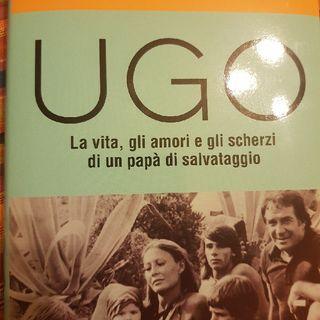 Ricky,Gianmarco,Thomas e Maria Sole Tognazzi : Ugo- Il Caso Sanremo - Seconda Parte