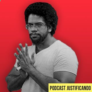 #72 - Desconstruindo mitos do liberalismo com Jones Manoel