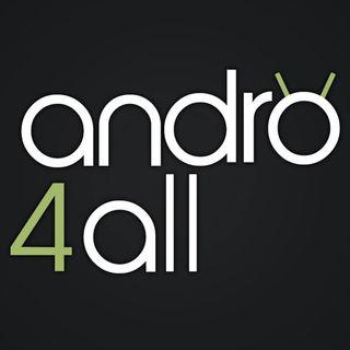 Unplugged #8: Nexus 5X, Nexus 6P, nuevos chromecast y más