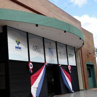Paraguay: En defensa de la libertad de pensamiento