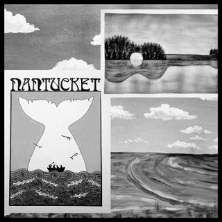 Intervista a Nantucket e Kuan