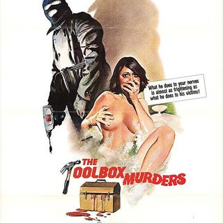 T&V: Toolbox Murders