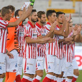 Cittadella – L.R. Vicenza 3-0. Le pagelle tifose