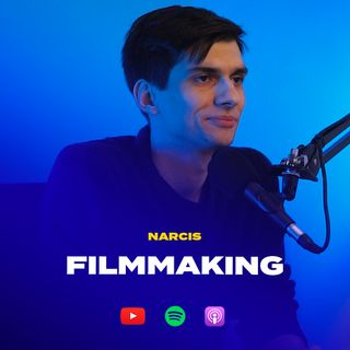 FILMMAKING con Narcis