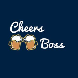 CheersBoss