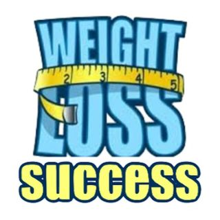 Weight loss success and failure with Stella Manion pt1