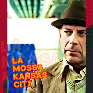 La mossa Kansas City