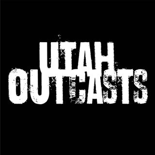 Utah Outcasts #288 – Jim Lies, People Die