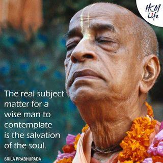 Club 108 : Live Mantra Meditation Forum